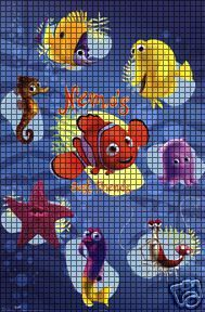 Cuddle Up Creations offers quality custom craft patterns such as graph patterns, crochet patterns, crochet afghan patterns, and free crochet patterns. Crochet Afgans, C2c Crochet, Crochet Quilt, Crochet Cross, Crochet Chart, Baby Blanket Crochet, Crochet Stitches, Afghan Crochet Patterns, Cross Stitch Patterns