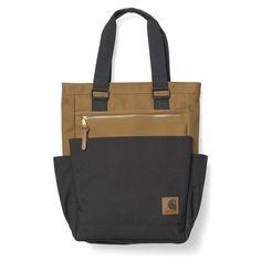 Carhartt Moore Bag