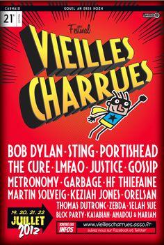 #charrues12