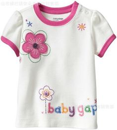 f66482418e9 girls tshirts jumpers boy s tees shirts cotton tops kids t-shirts blouses  sweatshirts outfits