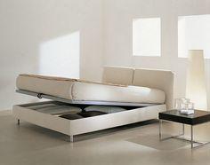 Studio Creare Rain Bed