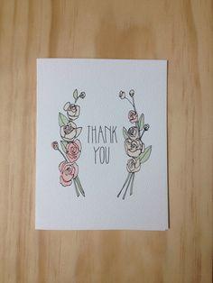 hartland brooklyn: thank you