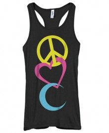 peace...love...anchors... needs to be fixed/done!