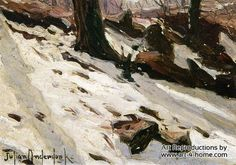 Snow near the Cave, Central Park, New York by Robert Julian Onderdonk hand painted reproduction  100% Handmade Reproductions of Robert Julian Onderdonk:  http://www.art-4-home.com/robert-julian-onderdonk/snow-near-the-cave-central-park-new-york-p48731.html  Museum Quality at the best price on Internet. Purchase Snow near the Cave, Central Park, New York by Robert Julian Onderdonk reproduction on canvas Oil reproductions of Snow near the Cave, Central Park, New York with custom size    Tags…