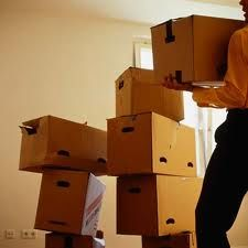 local shifting packers and movers services bangalore
