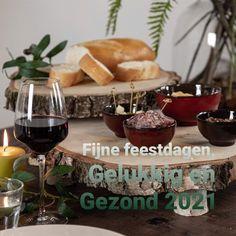Fijne feestdagen en een gelukkig en gezond 2021 www.decoratietakken.nl