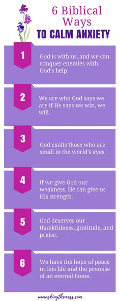 6 Biblical Ways to Calm Anxiety. The Bible and Anxiety- How God Delights in the Underdog. When suffering from anxiety, it's hard to focus on anything else. Do you feel bound by our anxiety? Check out these Bible verses about anxiety. Bible Quotes About Faith, Quotes About Strength And Love, Bible Verses About Love, Faith Bible, Bible Verses Quotes, New Quotes, Faith Quotes, Heartbreak Quotes, Funny Quotes