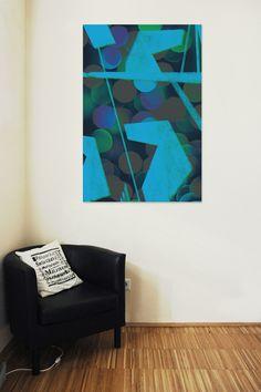 obrazki i plakaty