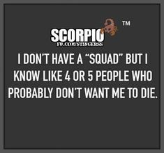 I can only name a few people who I call close friends . the rest are acquaintances Le Zodiac, Scorpio Zodiac Facts, Scorpio Traits, Scorpio Girl, Scorpio Love, Scorpio Horoscope, Scorpio Quotes, My Zodiac Sign, Words Quotes