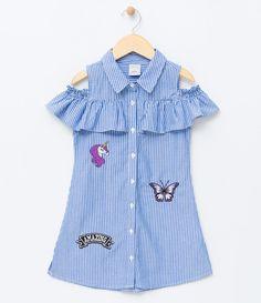 Baby Girl Frocks, Frocks For Girls, Dresses Kids Girl, Kids Outfits, Baby Dress Design, Baby Girl Dress Patterns, Baby Girl Fashion, Kids Fashion, Baby Frocks Designs
