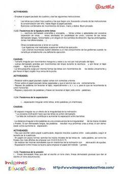Programa para trabajar la disgrafía (7)