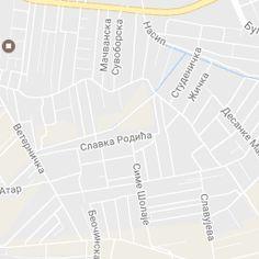 Hitno kupujem Kuću! Kupujem plac za gradnju u užem delu grada Novog Sada isključivo od vlasnika(bez posrednika). TELEP-GRBAVICA-CENTAR-DETELINARA-PODBARA 065/201-17-30