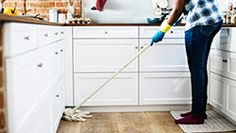 Dublin House Cleaning is a professional house cleaning company based in Dublin. Our company is fully insured and provides quality cleaning services.