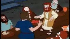 raamatun kertomuksia lapsille - YouTube Religion, Family Guy, Youtube, Fictional Characters, Education, Religious Education, Teaching, Fantasy Characters, Onderwijs