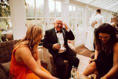 Ballymagarvey Village, Meath, Ireland, Wedding Classic Elegant Style Ireland Wedding, Wedding Photography, Elegant, Couple Photos, Couples, Classic, Style, Classy, Couple Shots
