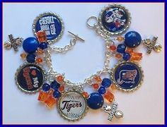 http://www.ebay.com/itm/290985802306?var&ssPageName=STRK%3AMESELX%3AIT&_trksid=p3984.m1555.l2649