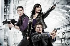 Torchwood Children of Earth: In Perspective | Doctor Who TV