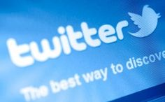 What Twitter's 'Do Not Track' Feature Will Mean For You