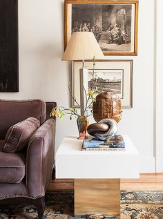 260 best mid century traditional mix images in 2019 chairs dining rh pinterest com