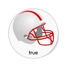 Fill Sticker Template #american #football #superbowl #2015 #super #bowl #2015 #sport #sports