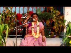 వినాయక తత్వము: Jonnalagadda Jyothi