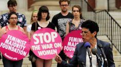 Yik Yak, la app envuelta en polémica por la muerte de una estudiante en EE.UU. - BBC Mundo