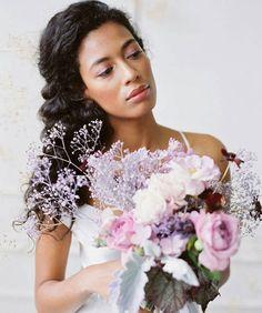 Lena Medoyeff bridal | Lena Medoyeff Studio | Bridal | Portland, Oregon | Photography courtesy of @silviusjames