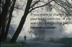 running motivational images | Motivational Running Quotes | ExtremeMarathonGuide.com
