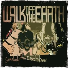 walk off the earth - Google Search