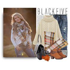 @blackfive #BlackFive