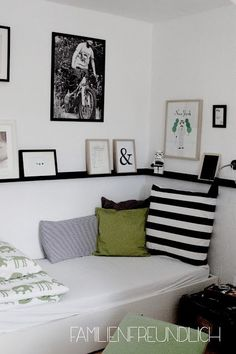 The 10 best bedrooms (in the world) Bedroom Master Decor Ideas Ikea Boh .The 10 best bedrooms (in the world) Bedroom Master Decor Ideas Ikea Boh The 10 Best Bedrooms (In The World) Bedroom Master Boy Room, Kids Room, Diy Zimmer, Teen Room Decor, Kallax, Friends Family, Diy For Kids, Decoration, Rum
