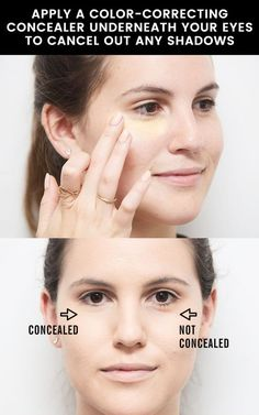 21 game-changing secrets to applying foundation the RIGHT way: