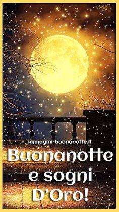 Bellissime Immagini per Augurare Buonanotte su Facebook e Whatsapp da immagini-buonanotte.it Flowers Gif, Nighty Night, Good Night, Facebook, Outdoor, Snoopy, Dolce, Smiley, Blessings