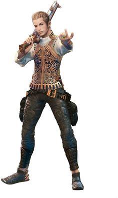 Final Fantasy XII: The Zodiac Age | jrpg | videogame | FFXII