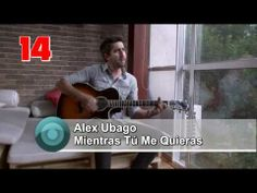 Hot 40: Top 10 Música Octubre 2013 ( Latin Songs) - YouTube
