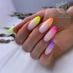 Subtle Nails, Edgy Nails, Oval Nails, Neutral Nails, Stylish Nails, Trendy Nails, Purple Glitter Nails, Red Acrylic Nails, Summer Acrylic Nails