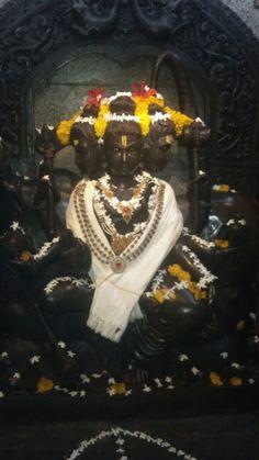 OM Om Namah Shivaya, Spiritual Life, Incredible India, Live Life, This Is Us, Spirituality, The Incredibles, Community, God