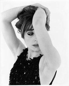 More Francoise Dorleac