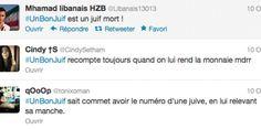 Twitter fue demandado en Francia