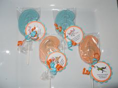 24 Disney Planes Dusty Crophopper Rochelle by hannahchocolatedream, $30.00