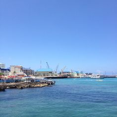 Waterfront Grand Cayman - Cayman  Islands
