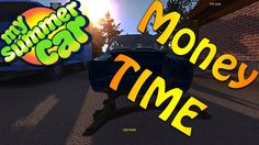 My Summer Car - Getting The MONEY!  http://youtu.be/Q14IHSArKG0 Social Club name The-English-G Steam ID : http://ift.tt/2id5C7I Join me for a chat on discord - http://ift.tt/2h7Vors To see my latest videos sub to me using the button above To be kept up to date with stream times and video releases follow me on twitter here https://twitter.com/TheRealEnglishG On December the 23/24th i will be taking part in a 24 hour charity live stream please come join us for Minecraft gmod my summer car and…