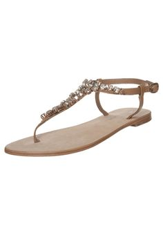 sandaaltjes - Google zoeken