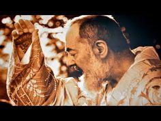 Homilia Diária.334: Memória de São Pio de Pietrelcina, Presbítero (23 de setembro) - YouTube