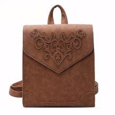 Kavard Woman Bag Store - Petites commandes Store en ligne, vente chaude et  plus sur Aliexpress.com   Groupe Alibaba. Style ÉcoleCuir FemmeMode ... 61b32f6ce56