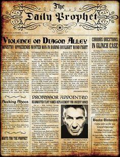 Daily-Prophet_1938-10-14.jpg