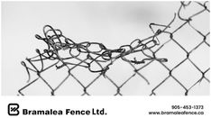 5 Astounding Tricks: Dog Fence Tips private front fence.Green Fence Modern dog fence tips. Concrete Fence, Bamboo Fence, Metal Fence, Gabion Fence, Fence Planters, Fence Stain, Pallet Fence, Fence Doors, Fence Gate