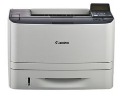 "Canon imageCLASS LBP6670dn Laser Printer. Platform Supported : PC, Ethernet : Yes, Maximum Mono Print Speed (ppm) : 35, Display Screen Type : LCD, Form Factor : Desktop, richImageCount : 5, Width : 15.8"", Number of Input Trays Supported : 3, Maximum Print Resolution : 2400 x 600 dpi, Standard Warranty : 1 Year Limited, Height : 11.4 inch, Product Type : Laser Printer. Print Color : Monochrome, Number of Input Trays Installed : 2, Manufacturer Website Address : www.usa.canon.com, USB : Yes..."