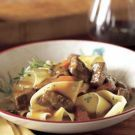Try the Beef Stew Recipe on Williams-Sonoma.com