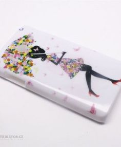 … Mobiles, Plastic Cutting Board, Bobby Pins, Hair Accessories, Iphone, Decor, Decoration, Mobile Phones, Hairpin
